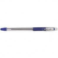Długopis olejowy biodegradowalny ECO BG niebieski PILOT