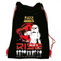 Worek na obuwie Star Wars Rebels