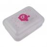 Śniadaniówka lunchbox Topgal