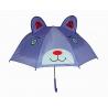 Parasolka dla dzieci miś