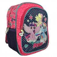 Plecaczek dziecięcy My Little Pony