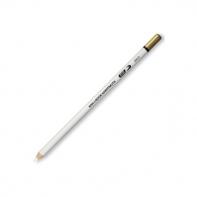 Gumka do wycierania w ołówku