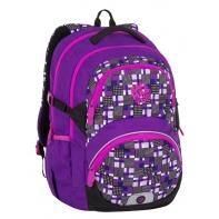 9eae8109dadf2 Sklep szkolny oferuje duży wybór znakomitych plecaków szkolnych ...