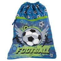 Worek na obuwie premium piłka nożna, Football, Paso