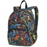 Dziecięcy mały plecak CoolPack Mini 18L, Freestyle A181