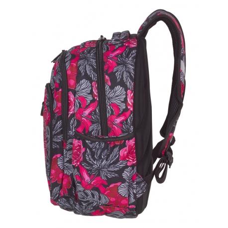 59dd4df4f2654 Młodzieżowy plecak szkolny CoolPack Strike 26L