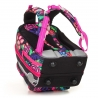 Plecak usztywniany dla dziewczynki Topgal BEBE 18008
