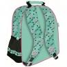 Plecak szkolny dla dziewczynki My Little Friend piesek