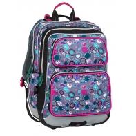 cd0565584ecc7 Sklep szkolny oferuje duży wybór znakomitych plecaków szkolnych ...