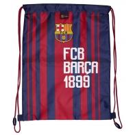 Worek na obuwie FC BARCELONA Astra FC-184