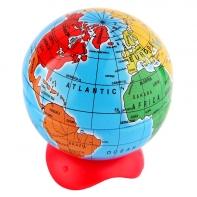 Temperówka z pojemnikiem Maped Globe