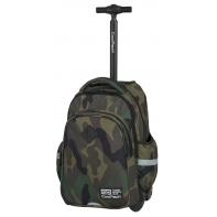 80f90b0adb93d Plecaki coolpack, topgal, bagmaster, astra, majewski 2017, nowa ...