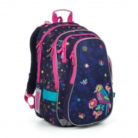 cd4c475bf7643 Plecaki szkolne i młodzieżowe, do szkoły, do liceum, dla chłopców i ...