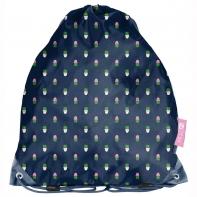 1aae9edd35539 Plecaki coolpack, topgal, bagmaster, astra, majewski 2017, nowa kolekcja