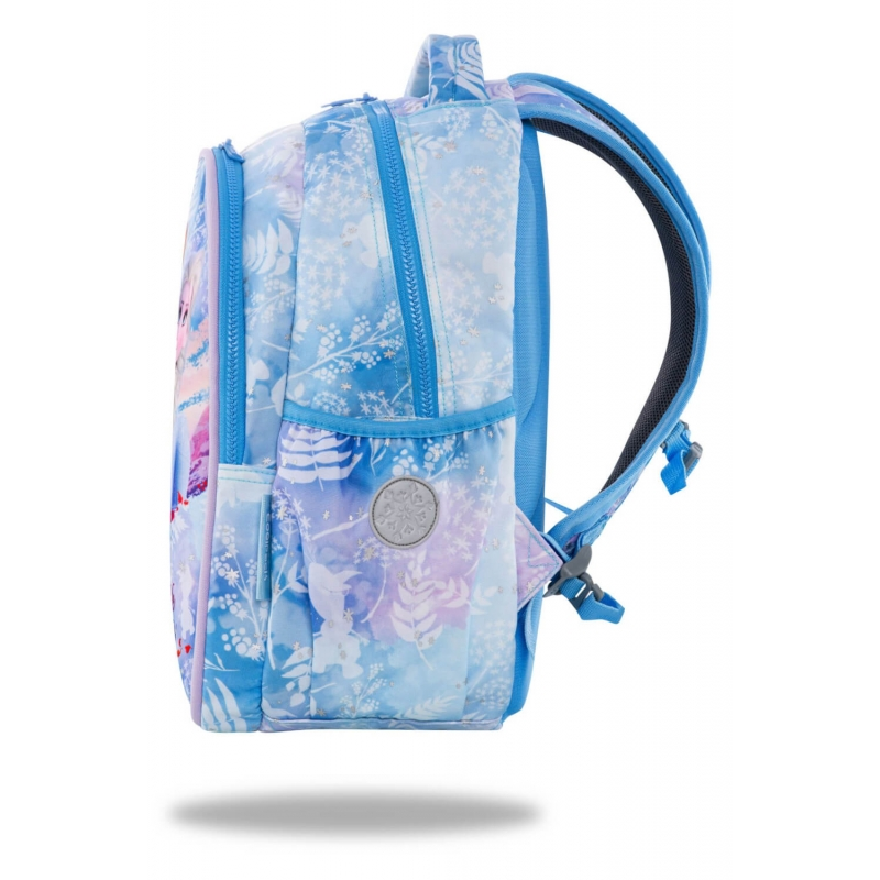 Plecak Coolpack ©Disney Joy S LED FROZEN KRAINA LODU +
