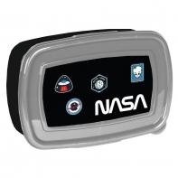 Śniadaniówka szkolna lunchbox Paso, NASA