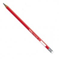 Ołówek trójkątny do nauki pisania Colorino