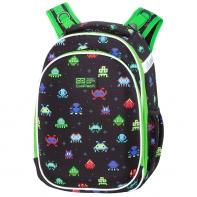 Tornister 25L Coolpack Turtle Pixels C15233