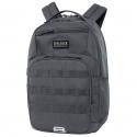 Młodzieżowy plecak szkolny CoolPack Army 27 l, Grey C39256
