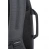 Dwukomorowy plecak szkolny CoolPack Army 27 l, Grey C39256