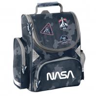 Tornister NASA PP21NA-525, PASO