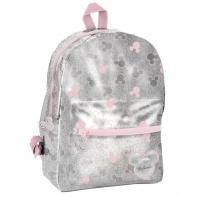 Plecaczek dziecięcy Minnie DMNI-811, PASO