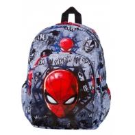 Plecaczek dziecięcy Coolpack TOBY Spiderman Marvel