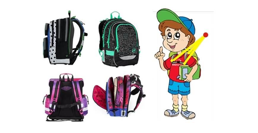 Dlaczego warto zainwestować w plecak szkolny renomowanej marki?